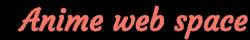 animewebspace.de